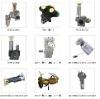 assembly pump comple auto part