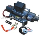 6000LBS ELECTRIC WINCH