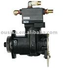 Engine parts Air compressor