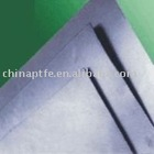Stainless Steel Wire Reinforced Graphite Sheet