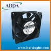 ADDA AX12038 great performance AC fan