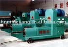 50-60mm briquettes making machinery