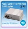 Access Control Video ServerBTS-503
