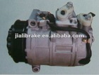Car A/C compressor for Mercedes Benz W203 C220/W211 7SEU17C