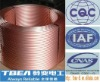 british standard supplier bare Copper conductor,Australian standard supplier stranded copper conductor
