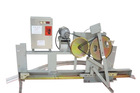 door machinery, door machine, elevator door machine