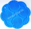 silicone cup cushion