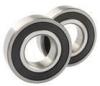 Non-standard ball bearings (83B231-2RSZ)