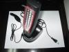 XL-003 LED LAMP