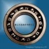 YOKO 628 Deep groove ball bearing