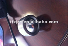 3011 outer spherical cylindrical roller bearing