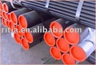 API 5L CARBON STEEL PIPES