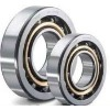 High Quality precision SS6003 stainless steel deep groove ball bearing