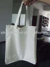 100% Bamboo Fiber Shopping bag