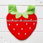 high quality,cheap price !!! custom print baby bibs wholesale