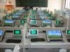 Language Education Laboratory
