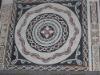 ZLCIMG0205 mosaic pattern