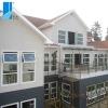 Prefab house(India house)
