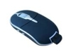 hot sale wireless mouse P1