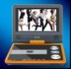 hot&new DVD XHX-768