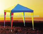 Outdoor picnic use kids play tent