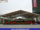 30mx40m Marquee Tent