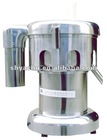 commercial Juice extractor