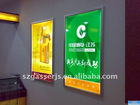 advertising light boxes