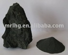 Tourmaline mines tourmaline ore tourmaline powder