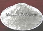 Microcrystalline Cellulose(MCC)