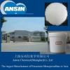 Chlorine Free Potassium Monopersulfate compound for Sewage Treatment