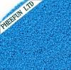 Detergent Powder Blue Speckle