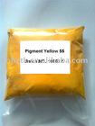 pigment yellow 55 (PY55)