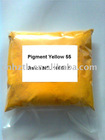 pigment yellow 55 (PY55)