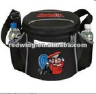Promotion 24 Pack Sports Cooler Bag