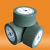 Grinding stone (super deal)