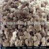 Antibacterial Agent Nano Silver Powder