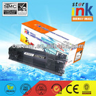 Compatible for HP CE278 toner cartridge with chip & New OPC, for HP toner cartridge ce278