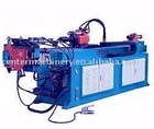 sell automatic cnc pipe bending machine