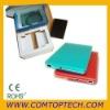 2.5 hard disk case/hard disk case/ 2.5 hdd case/2.5 external enclosure