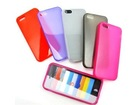 for iphone 5 case Newest Arrival TPU case