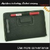 leather case For google nexus 7 cover, for google nexus 7 waterproof case