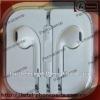 For iphone 5 original earphone