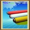 Silk Screen Mesh for Screen printing