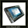 8.9inch Panel PC and UMPC and mini pc(Touch Screen+ WIFI+BLUETOOTH )