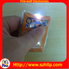 Soft PVC LED Card Light, Card Led Light , LED credit card light ,Paper card light Manufacturers & Suppliers