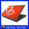 laptop sticker design,silicone covers,removable laptop skin