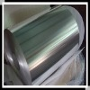 6.5Mic Aluminum Foil For Flexible Package