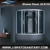 Home steam saunas JS-K135