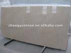 Chinese marble slab bianco teseo